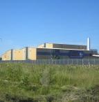 «Кедбери» - комплекс работ по монтажу системы вентиляции и пуско-наладка системы осушения технического воздуха на линии производства.