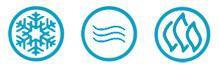 Компания Новхол Великий Новгород – промышленный холод, вентиляция, кондиционеры, инженерное оборудование и системы, воздухоочистители, модульные и промышленные котельные